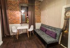 stylowe apartamenty - Good Time Aparthotel zdjęcie 6