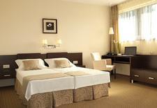 spotkania biznesowe - Iness Hotel zdjęcie 4