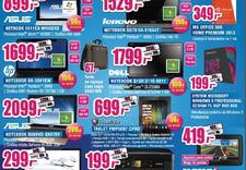 sprzęt RTV AGD - Mix Electronics zdjęcie 3