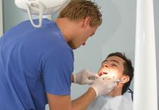 stomatolog szczecin - KORYZNA CLINIC STOMATOLOG... zdjęcie 4