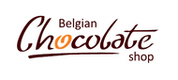 Eurogift Service Belgian Chocolate Shop (Centrum Handlowe Wola Park) - Warszawa, Górczewska 124
