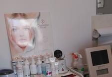 Studio Kosmetyki, Masażu Harmonia