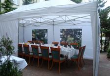 imprezy okolicznościowe - Restauracja Kwintesencja zdjęcie 3