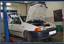 alan - Alan. Naprawa samochodów,... zdjęcie 5