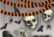 przebrania Halloween - Urodzinki.pl zdjęcie 15