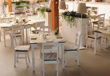 tracz - Restauracja Le Jardin. We... zdjęcie 3