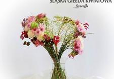 dodatki do bukietów - Śląska Giełda Kwiatowa. F... zdjęcie 14