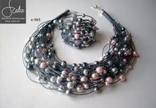 biżuteria spersonalizowana - Szatz. Biżuteria artystyc... zdjęcie 3