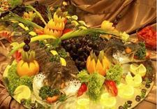 imprezy okolicznościowe - Catering Kantyny Sp. z o.... zdjęcie 5