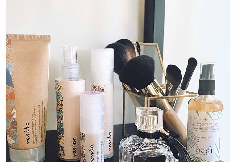 kosmetyki do demakijażu - S&Co Joanna Sekuna - skle... zdjęcie 1