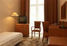 #AktywneLato - Centrum-Hotele Sp. z o.o.... zdjęcie 6