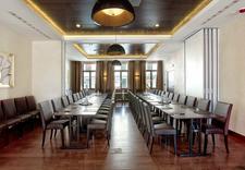 pub bon ton - Hotel Aristo zdjęcie 3
