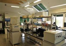 laboratorium - NZOZ GENOS - Poradnia Gen... zdjęcie 9