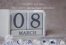 druk solwentowy - Drukarnia 24h Lwowska 9. ... zdjęcie 2