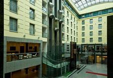 hotel - Hotel Sofitel Wrocław Old... zdjęcie 1