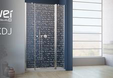 panele prysznicowe - Łazienki, płytki, wanny, ... zdjęcie 9