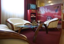 meble łóżka - BAX-POL Salon Meblowy zdjęcie 3