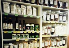 pestki dyni - Zdrowie Natura zdjęcie 12