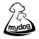 MyDog sklep zoologiczny i salon pielegnacji zwierząt - Kraków, Krowoderskich Zuchów 16/9