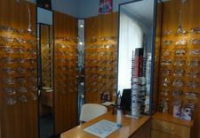chirurg - Salon Optyczny Beata Tyma zdjęcie 5