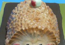 torty na zamówienie - Cukiernia Skórok - torty ... zdjęcie 17