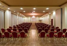 komunia - Warmiński Hotel & Confere... zdjęcie 9