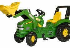 wózki dla dzieci puławy - Baby Fant Supermarket dla... zdjęcie 9