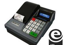 drukarki zamówień - Soft-Tec - kasy fiskalne,... zdjęcie 3
