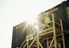 transport pionowy - Ramirent S.A. zdjęcie 9