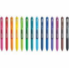 Długopis żelowy InkJoy Gel M