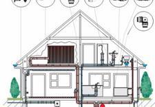 serwis centralnego ogrzewania - Zakład Instalacji Sanitar... zdjęcie 2