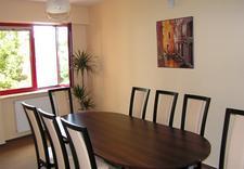 mieszkania - TVK Biuro Obrotu Nierucho... zdjęcie 3