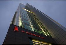 organizacja szkoleń - IBB Andersia Hotel zdjęcie 1