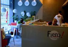 margherita - Fiero Pizza zdjęcie 7