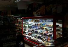 instalacje klimatyzacyjne - KABO Chłodnictwo Klimatyz... zdjęcie 10