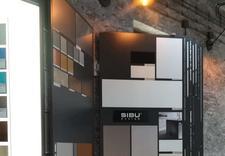 fizelinowe - 4WP GAMAR Studio Tapet i ... zdjęcie 2