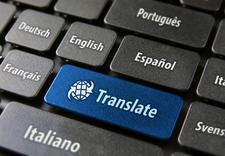 Sens - Biuro tłumaczeń