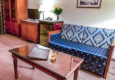 korty tenisowe lublin - Hotel Duo - Restauracja, ... zdjęcie 11