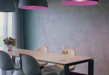 płytki ceramiczne - Trendy Decor Damian Korcz zdjęcie 1