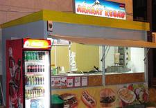 kebab - ararat kebab zdjęcie 1
