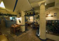 franchising - GRECO Restauracja Grecka zdjęcie 6