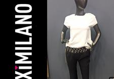 moda włoska