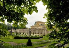 koncerty - Muzeum Pałac w Wilanowie zdjęcie 4