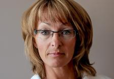 konsultacja psychologiczna - Psycholog, psychoonkolog ... zdjęcie 1