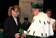 zarządzanie - Uczelnia Jana Wyżykowskie... zdjęcie 22
