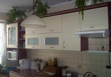 Salon meblowy wroclaw