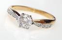 biżuteria - Margo Biżuteria Małgorzat... zdjęcie 7