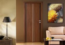 panele podłogowe - VOX Drzwi i Podłogi zdjęcie 21