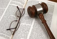 obsługa prawna firm - Kancelaria Prawnicza Wies... zdjęcie 1