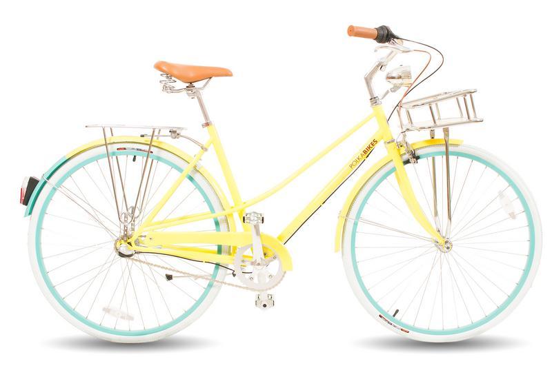 stojaki - Polka Bikes Sp.z.o.o. Row... zdjęcie 7